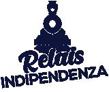 Relais Indipendenza Roma – Affittacamere Logo